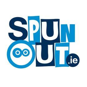 SpunOut