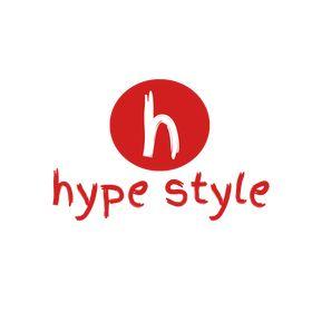 hypestyle.hu