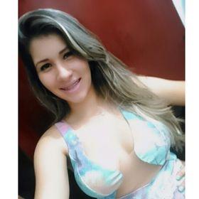 Pamela Saucedo
