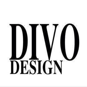 Divo design