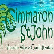 Cimmaron StJohn