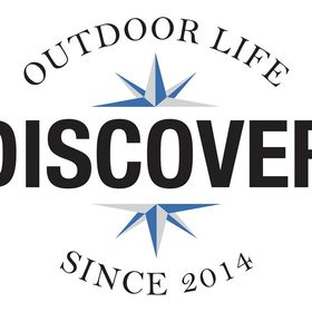 Discover Outdoor Life