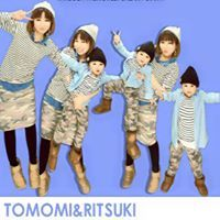 Tomomi Ichimura