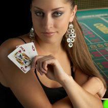 The Bonus Casino