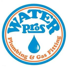 Alberta Water Pros Plumbing & Gas Fitting Ltd