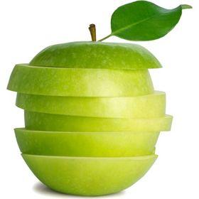 Apple Jacker