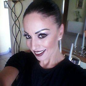 MARIA GAVALAKI