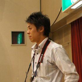 Toshiaki Akamine