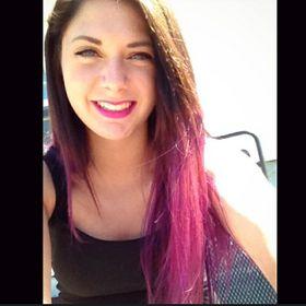 Lexy Scalzo