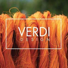 Verdi Design