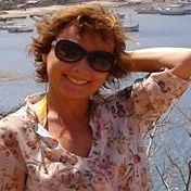 Fabiana Portas