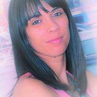Ana Correia