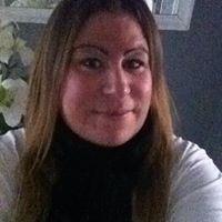Ann-Louise Skoglund