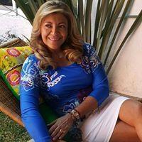 Grace Suarez