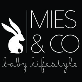 Mies & Co baby lifestyle