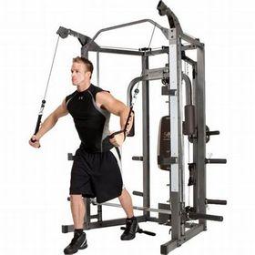 Fitness-Griffe York Fitness Handgrips