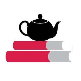 Chapter Tea and Books