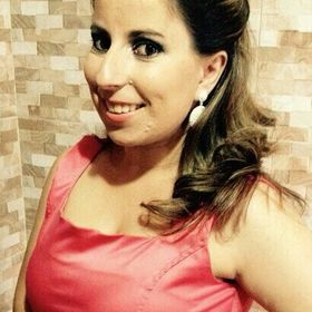 Natalia Lacerda