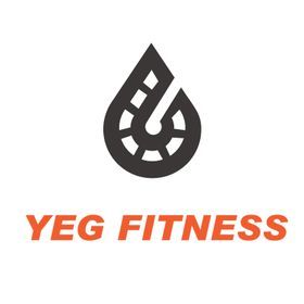 YEG Fitness