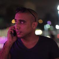 Driss El Moudni