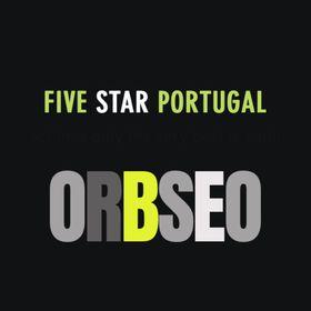 Five Star Portugal