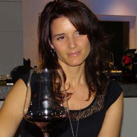 Dominique Beerens