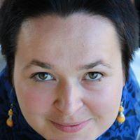 Anna Wierzchowska