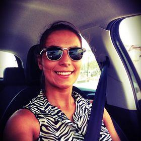 Marisa Teixeira