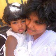 Kiddy Vijay