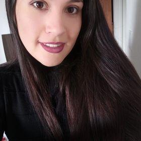 Antonella Maidana
