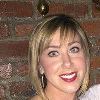 Lacy Brennan