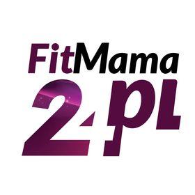 Fitmama24.pl