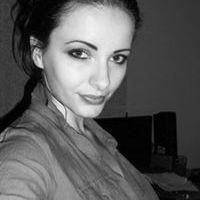 Juliána Lešková