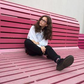 Sofia_Funny_2207