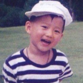 Jr.Joon 👶