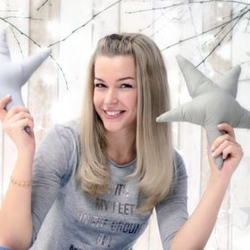Мария Стрельцова