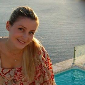 Effie Katrantzi
