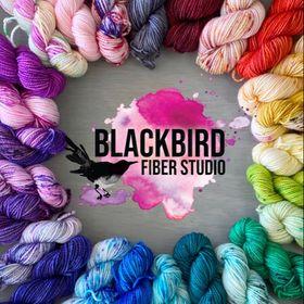 Blackbird Fiber Studio