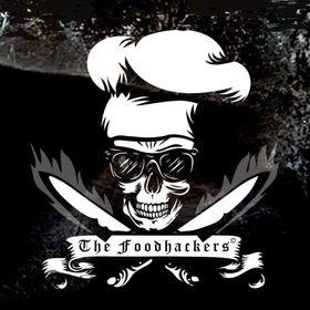 The FoodHacker