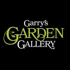 Garry's Garden Gallery
