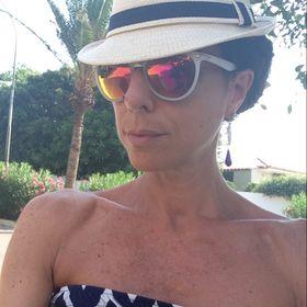 Paola Magnanini