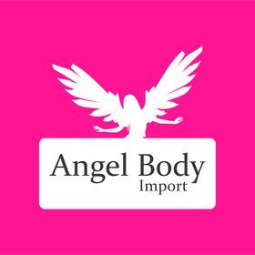 angelbodyus