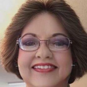 Angela (Marlin) Shin