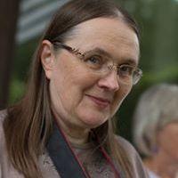 Leena Koivula