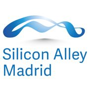 Silicon Alley Madrid