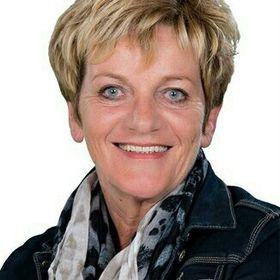 Thea de Vries