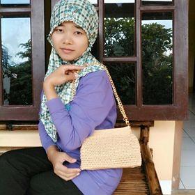 Shafana Nafisha