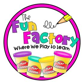 Educational Resources | The Fun Factory | PreK to 5th Grade
