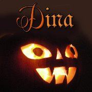 Dina Dinarax