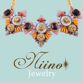 Niino Fashion Jewelry